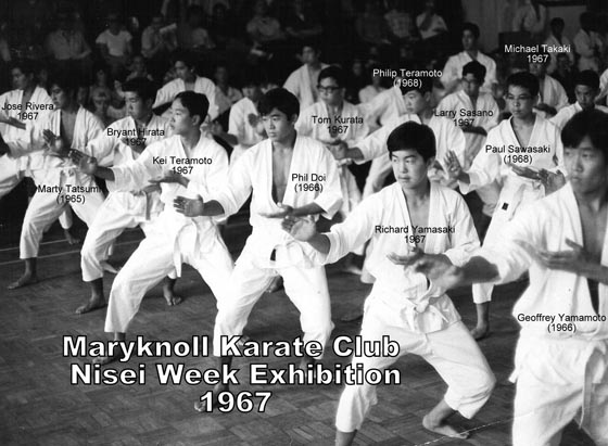 06_1967_nisei_week_maryknoll_group