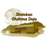 shotokan ohshima dojo