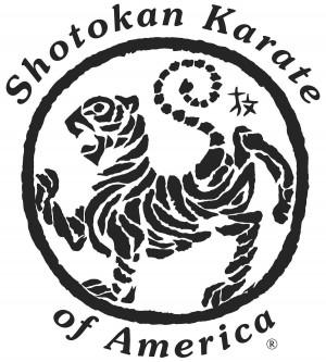 1977 SKA Logo